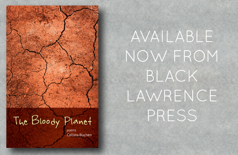 Bloody-Planet-Available