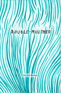 doublemouth_2020e3a0-4445-488f-a5e6-5c07abc3d73c_1024x1024